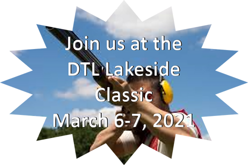 dtllakesideclassic.png
