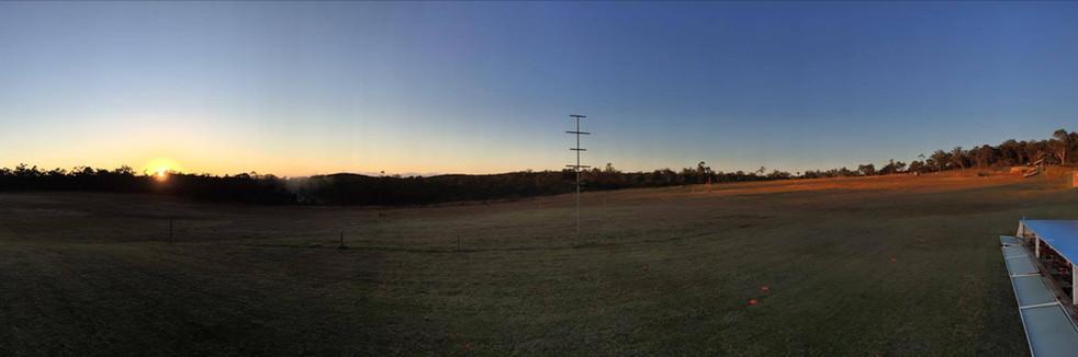 NLMCTC ground sunrise.jpg