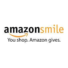 AmazonSmileWeb.jpg