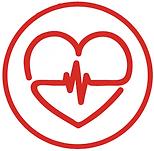 Electrocardiogramas.png