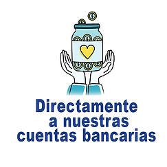 BankWeb.jpg