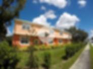 Showcase Properties.jpg