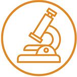 Laboratorio_Clínico.png