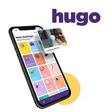 HugoWeb.jpg