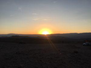 Chile's North – San Pedro & Atacama