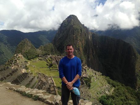 Don't Say Ruin – Inca Culture is Alive (Cusco, Peru & Machu Picchu)