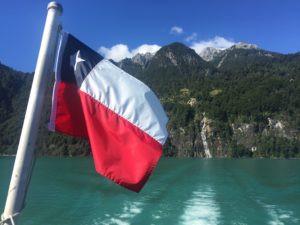 Chile – Lake District & Chiloe