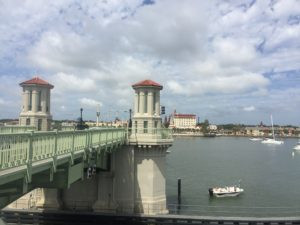 Florida in Depth – So Much More