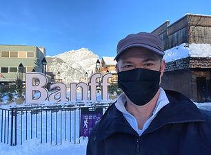 Banff.jpeg