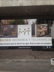 What an Excellent and Thought Provoking Museum