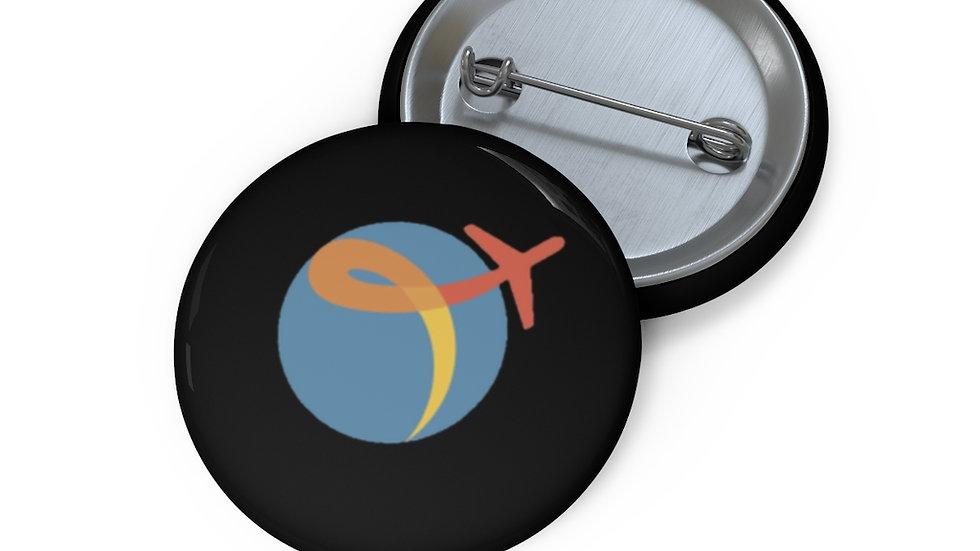 2me travel pins
