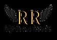 RR orange Logo.png