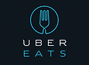 UberEATS-logo-700x700.png