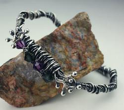 Gnarly Bracelet