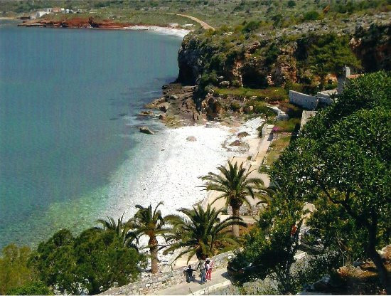beach-area-outside-the.jpg