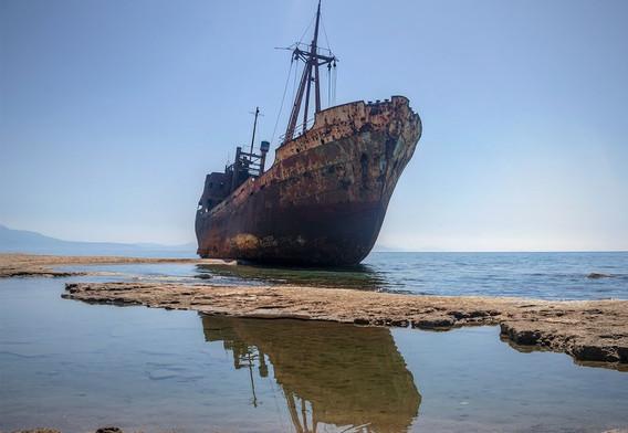 Dimitrios-Abandoned-Ship-Wreck-3.jpg
