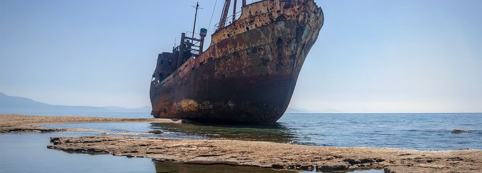 Dimitrios-Abandoned-Ship-Wreck-3.jpg