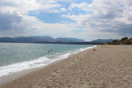 mavrovouni-beach.jpg