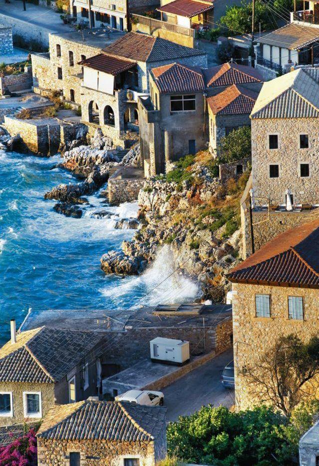 limeni-mani-peninsula-greece-perfect-pro