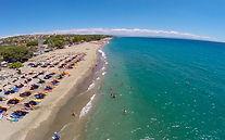 mavrovouni_beach12.jpg