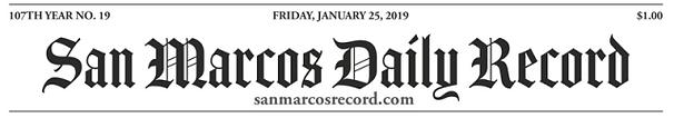 San-Marcos-Daily-Record-header.png