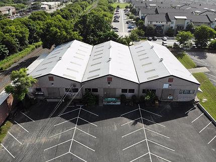 Gal-warehouse.JPG