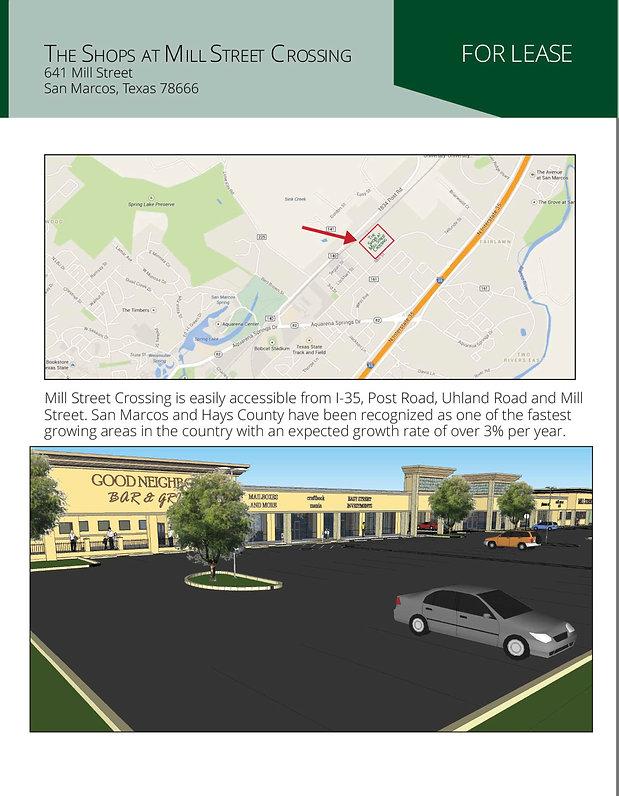 PAGE 5 Mill_Street_Crossing BROCHURE.jpg