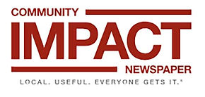 community-Impact-header.jpg