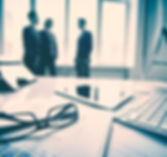 sr-consultoria-financeira-imagem-001-102