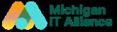 miita logomark + logotype primary 1.png