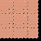 Dot Grid.png