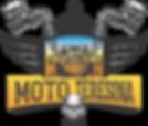 Logo Moto Teresina- imagem.png