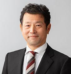 京都市南_高橋会長.jpg