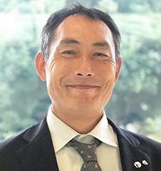 福知山市_熊谷会長.png