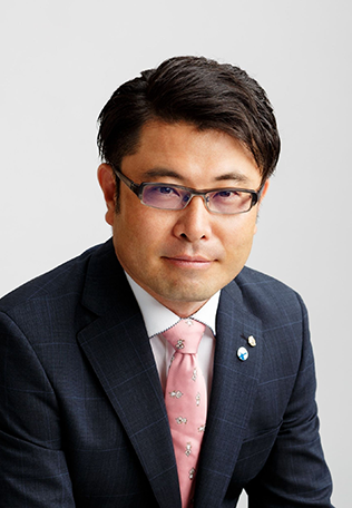 takahashi.png