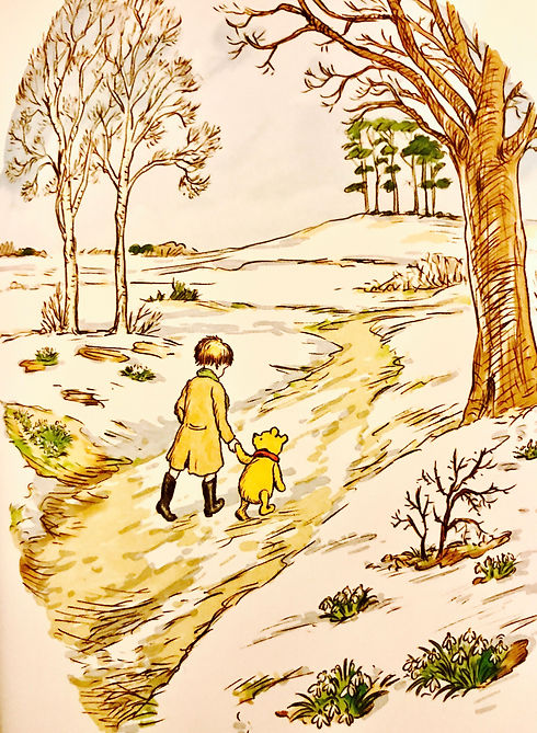 Christopher Robin Quote.jpg