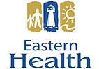 Eastern Health LOGO New.jpg