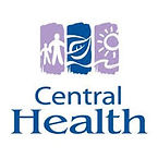 Central Health Logo.jpg