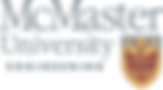 mcmaster-university-logo-png-transparent
