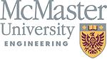 mcmaster-university-logo-png-transparent