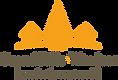 Town Logo.png