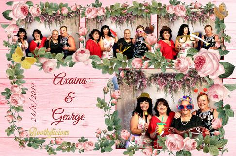 G&Aweddingphotobooth_0064_A&G_65.jpg.jpg