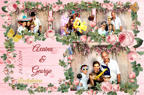 G&Aweddingphotobooth_0076_A&G_77.jpg.jpg