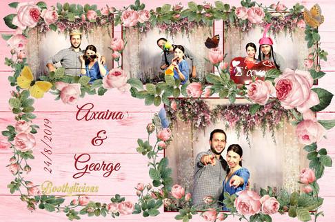 G&Aweddingphotobooth_0078_A&G_79.jpg.jpg