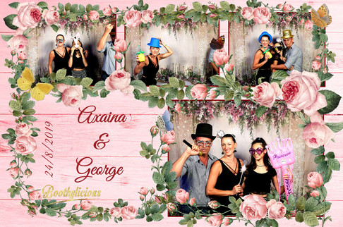 G&Aweddingphotobooth_0001_A&G_01.jpg.jpg