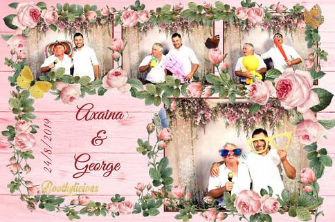 G&Aweddingphotobooth_0059_A&G_60.jpg.jpg