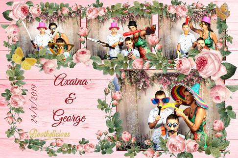 G&Aweddingphotobooth_0058_A&G_59.jpg.jpg
