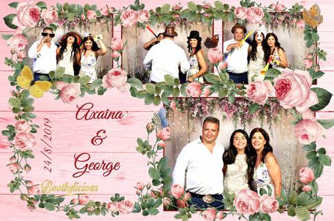 G&Aweddingphotobooth_0005_A&G_05.jpg.jpg