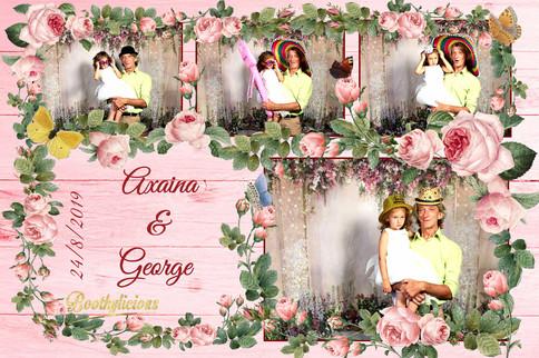 G&Aweddingphotobooth_0002_A&G_02.jpg.jpg