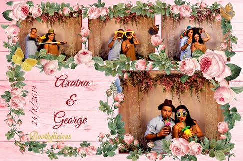 G&Aweddingphotobooth_0054_A&G_55.jpg.jpg